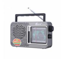 Радиоприемник Fepe FP-1820 р/п сетев