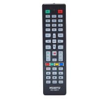 Пульт ТВ универсальный HUAYU HD-1033++ (DVB-T2/SAT)
