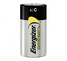 Батарейки Energizer LR14 Industrial, SR1