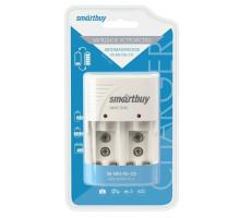 ЗУ для аккумуляторных батареек Smartbuy SBHC-505/80