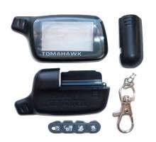 Корпус для брелока Tomahawk X3/X5