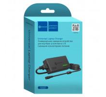 CЗУ Dream NA01 для ноутбука универсальное (96W, 12-24V, 5A max, 8 plugs)