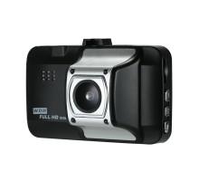 Видеорегистратор Okto T176 HE (Full HD,TF,miniUSB)