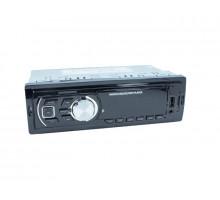 Автомагнитола DV-PR JSD-1783 (BT,USB,SD,FM,AUX, пду)