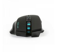 Мышь беспроводная игровая Smartbuy RUSH 706 черная (SBM-706AGG-K)/