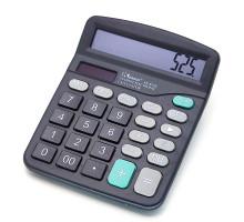 Калькулятор Kenko KK-837В (12 разр) настольный