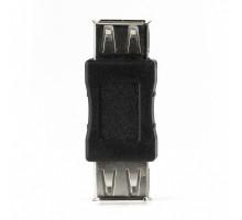 Адаптер USB A (F)-USB A (F) (Gender changer) (A216)/200