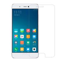 Защитное стекло Xiaomi Mi 5S, 0.3 прозрачное, ALFA-TECH