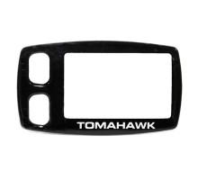 Стекло для брелока Tomahawk TW9010/TW9030