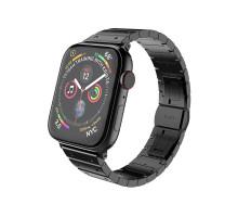 Часы Smart Watch HOCO GA09, чёрные