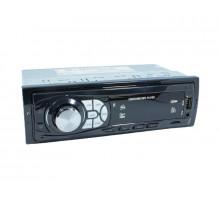 Автомагнитола DV-PR JSD-3017 (USB,SD,FM,AUX, пду)