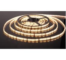 Набор LED лента Огонёк LD-54A (теплый-белый, 5м, 12В)/25