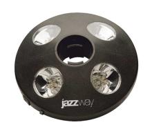 Светильник для садового зонта JAZZWAY TU1-L24, LED