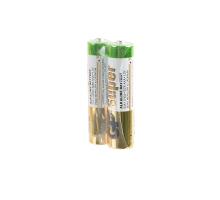 Батарейки GP LR03 AAA Super Alkaline 24A-ARS-2SB4 S-2 (40 шт./уп)