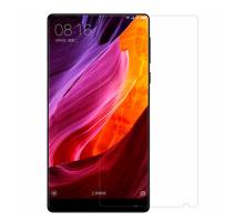 Защитное стекло Xiaomi Mi Mix, 0.3 прозрачное, в тех.упаковке