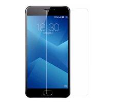 Защитное стекло Meizu M5 Note, 0.4 прозрачное