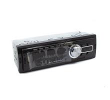 Автомагнитола MP3 Okto 5208BT (BT, USB, SD, FM, AUX)