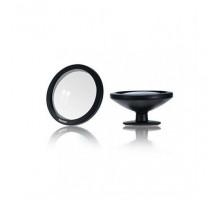 Зеркало автомобильное REMAX Car Blind Spot Mirror RT-C04, black