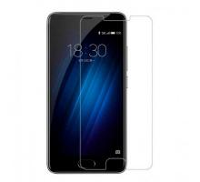 Защитное стекло Meizu M3S, 0.26 прозрачное, в тех.упаковке