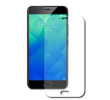 Защитное стекло Meizu M5, 0.3 прозрачное, в тех.упаковке