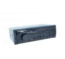 Автомагнитола DV-PR.GB JSD-1122BT (Bт.USB,SD,FM,AUX, пду с креплением на руль)