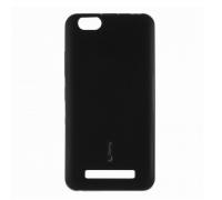 Чехол-накладка Lenovo A2020 vibe C, CHERRY CASE, black