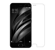 Защитное стекло Xiaomi Mi 6, 0.3 прозрачное, ALFA-TECH