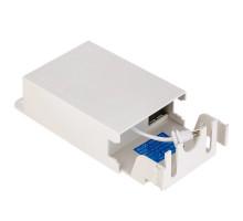 Драйвер LED ленты Орбита OT-APB57 (12В, 3000mA, 5,5mm)