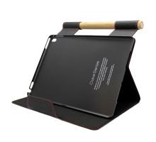 Чехол для планшета iPad Pro 9.7, black, REMAX