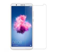 Защитное стекло Honor 10 Lite/P Smart 2019, 0.3 прозрачное, ALFA-TECH