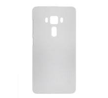 Чехол-накладка Asus ZenFone 3 Deluxe/ZS570KL, white, NILLKIN