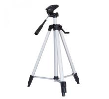 Штатив для камеры TRIPOD 330A
