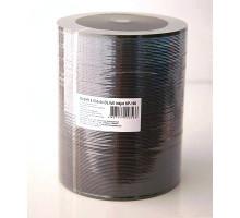 DVD+R CMC 8,5 Gb 8x Double Layer Full Ink Print Bulk/50