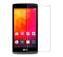 Защитное стекло LG H340, 0.3 прозрачное