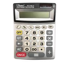 Калькулятор Kenko 3180-12 (12 разрядов.) настольный