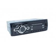 Автомагнитола DV-PR JSD-1407(Bт.USB,SD,FM,AUX, пду с креплением на руль)