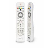 Пульт ТВ универсальный HUAYU RM-D1000W (LCD/LED Philips)/200