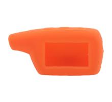 Чехол для брелока Pandora 3000 DXL, оранжевый