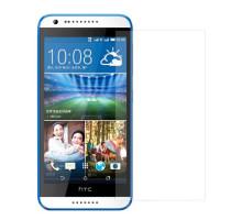 Защитное стекло HTC Desire 620G, 0.4 прозрачное