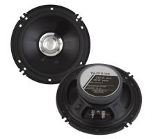 Автоакустика PR TS-G1615R (16см) 101db 230w