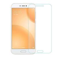 Защитное стекло Xiaomi Mi 5С, 0.3 прозрачное, в тех.упаковке