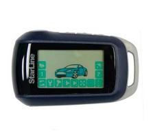 Брелок для автосигнализации Starline A92