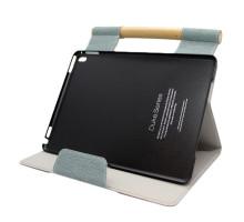 Чехол для планшета iPad Pro 9.7, blue, REMAX