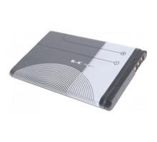 Аккумулятор BL-4C 1020 mAh (600mAh)