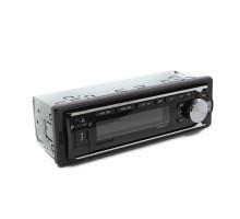Автомагнитола MP3 Okto 508BT (BT, USB, SD, FM, AUX)