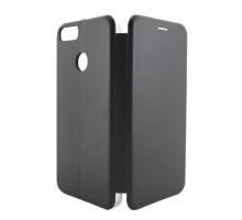 Чехол-книжка Xiaomi Mi 5X/A1, вбок, black, FASHION CASE