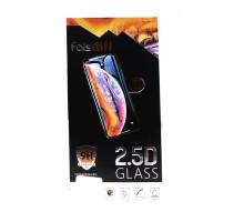"""Защитное стекло Faison универсальное (4,5"""") 60 х 115, 0.33 мм, глянцевое"""