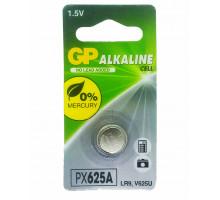 Батарейки GP LR9, BL1, 1 шт в блистере PX625A