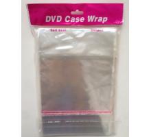 Пакет для DVD