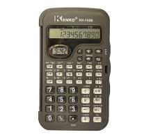 Калькулятор Kenko KK-105B (10 разр.) научный